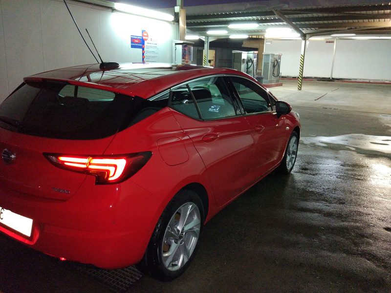 Astra K Dynamic My18 125 Rojo Rubi Img_2014