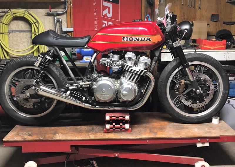 Honda 750 Bol d'or Img_0410