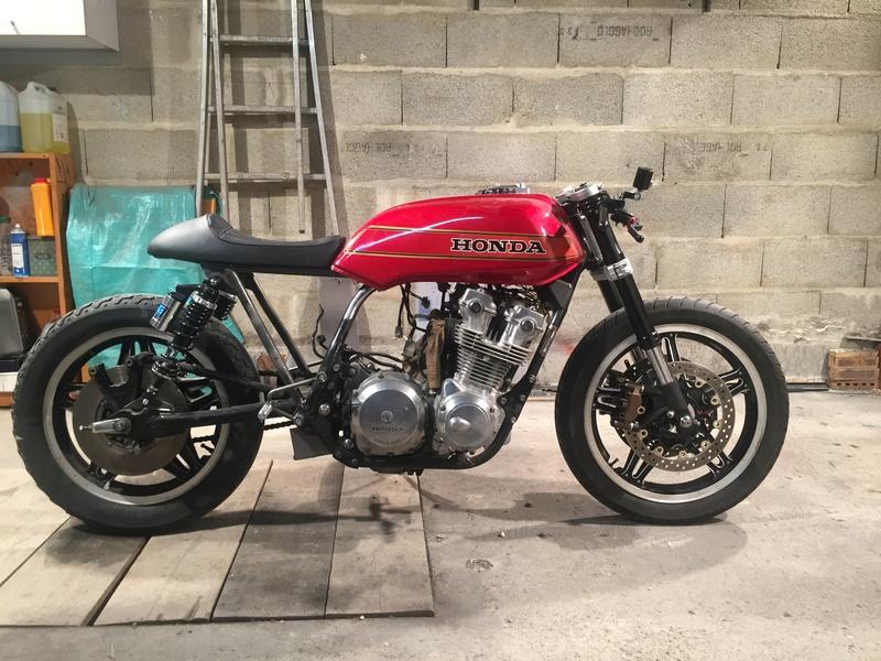 Honda 750 Bol d'or Img_7910