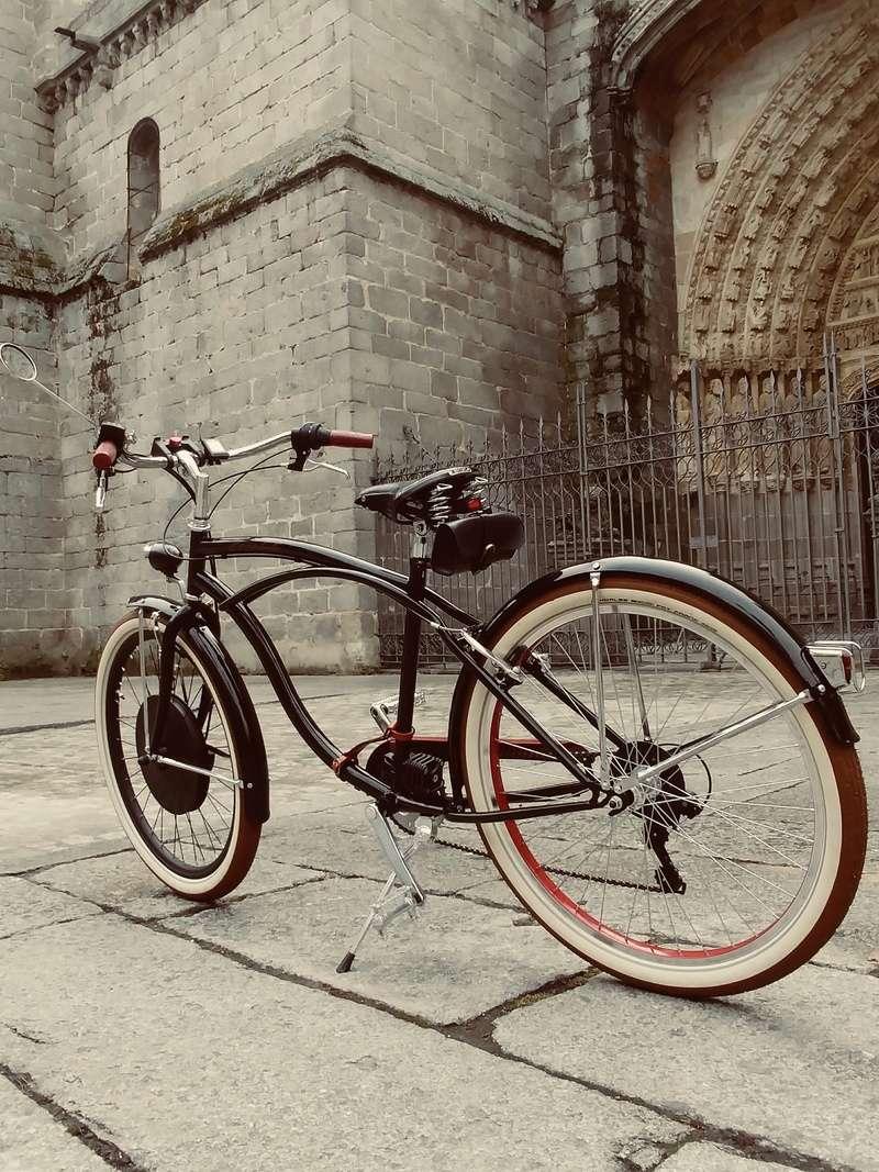 Imortor 26 o Urban X rueda inteligente. - Página 12 50876410