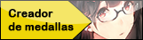 medall19.png