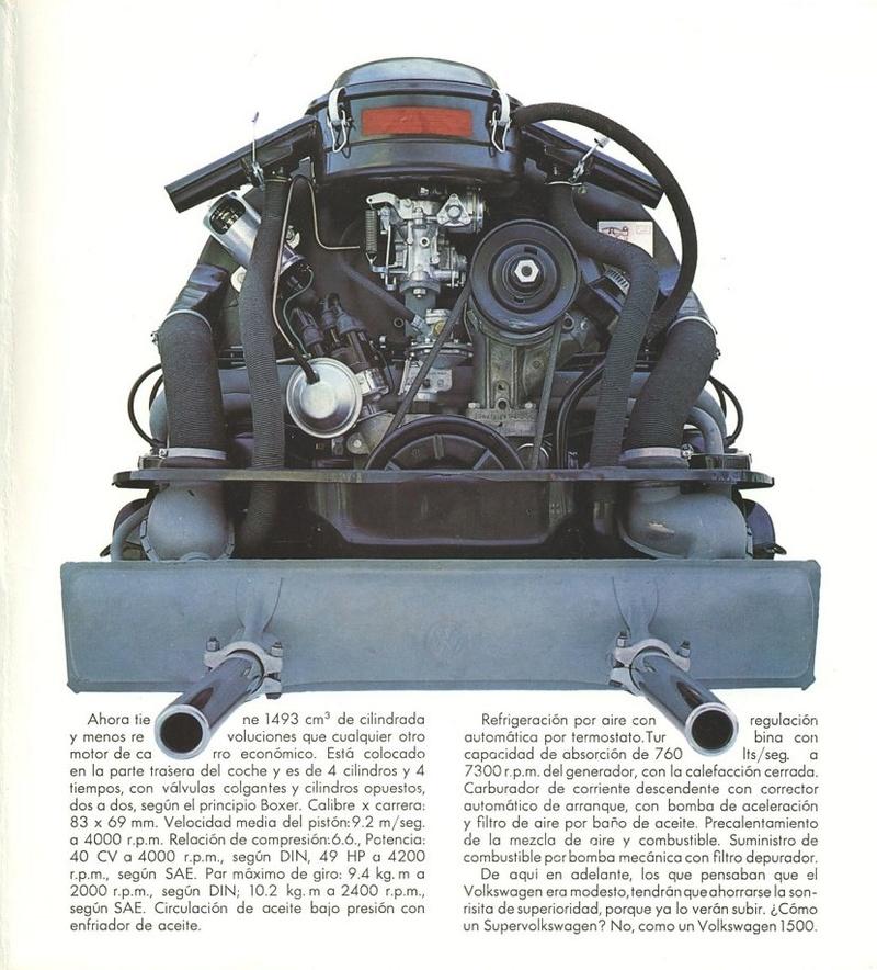 1976. VW 1200J - Page 3 310