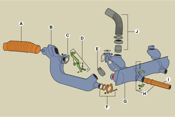 1976. VW 1200J - Page 3 66611