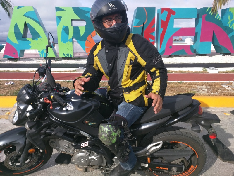 Un saludo desde Cáceres Img_2010