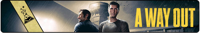 A way out A_way_10