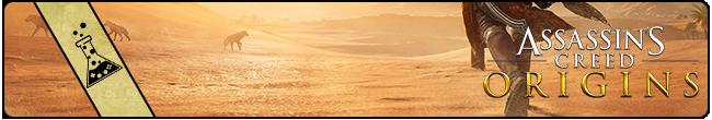 Assassin's Creed: Origins Ac_ori11