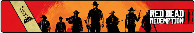 Red Dead Redemption 2 Red_de10