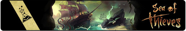 Sea of Thieves Sea_of10