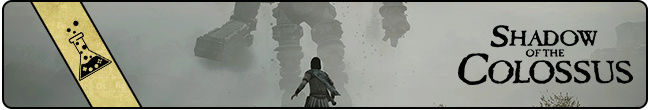 Shadow of the Colossus Shadow10