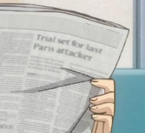 Cardcaptor Sakura: Clear Card (spoilers) - Page 3 Copie_11