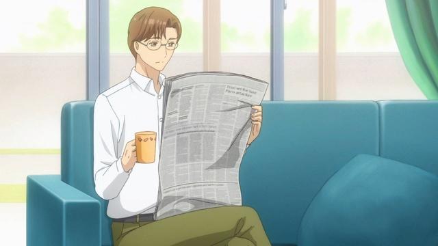 sakura - Cardcaptor Sakura: Clear Card (spoilers) - Page 3 Dxf5ck10