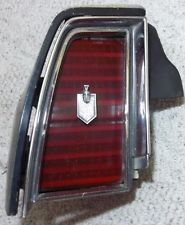 1974 Monte Carlo taillights  51b47510