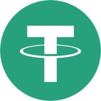 Tether Tether10