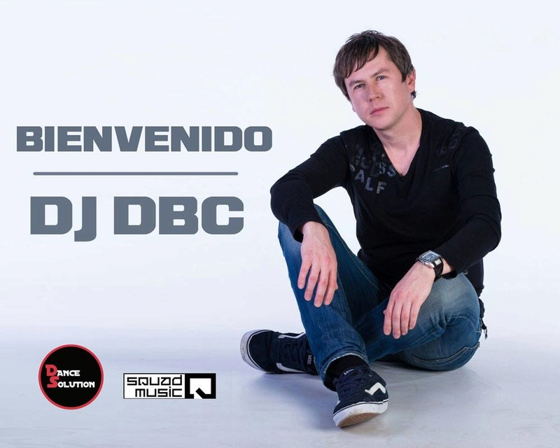 Nuevos integrantes del sello Dance Solution Dbc_da10