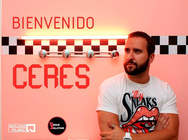 Nuevos integrantes del sello Dance Solution Dj_cer10