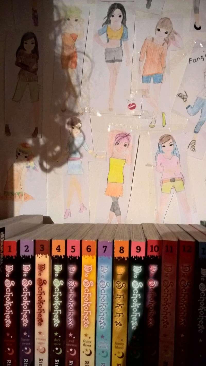 """Silbers """"Kunstwerke"""" Wp_20136"""