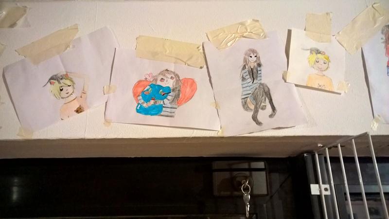 """Silbers """"Kunstwerke"""" Wp_20146"""