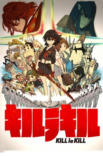 Les anime de la semaine Kill_l10
