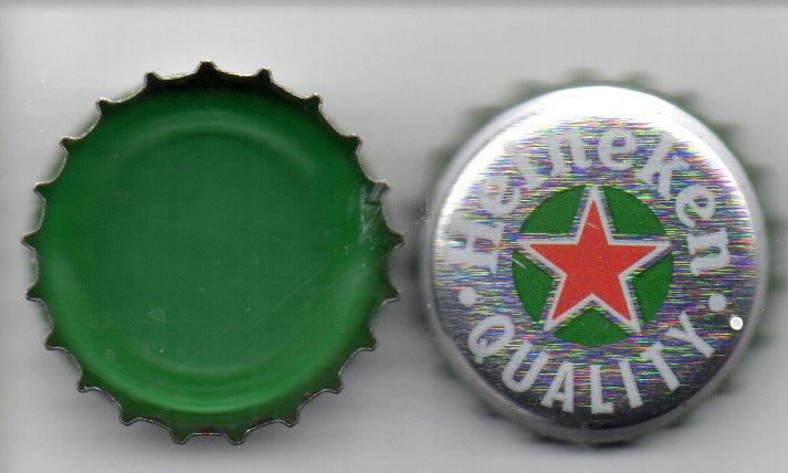 Heineken inconnue Inconn12