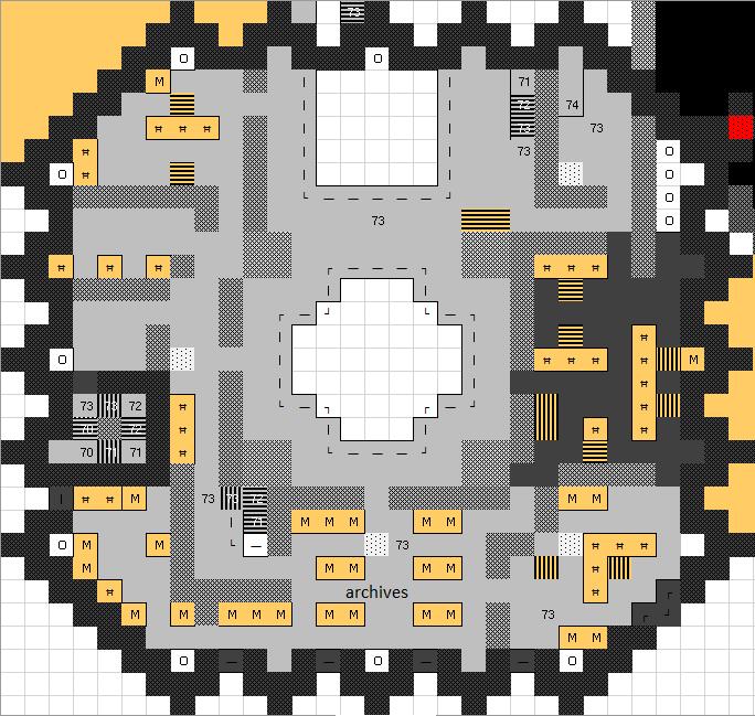 Plan de Tharsis Plan_p17
