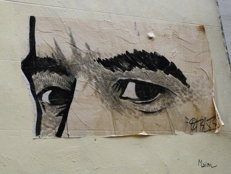 [FIL OUVERT] Street art - Page 18 10032410