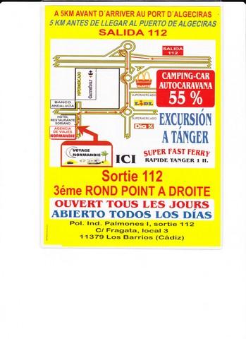 [Maroc/le bateau] Le Bateau : Tanger ou Ceuta ? Guttie11