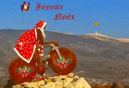 [Infos des Administrateurs]  Joyeux Noël 2017 ! Joyeux11
