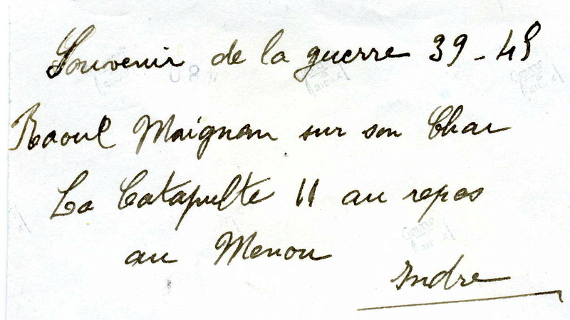 Raoul Maignan - Page 2 Papa0019
