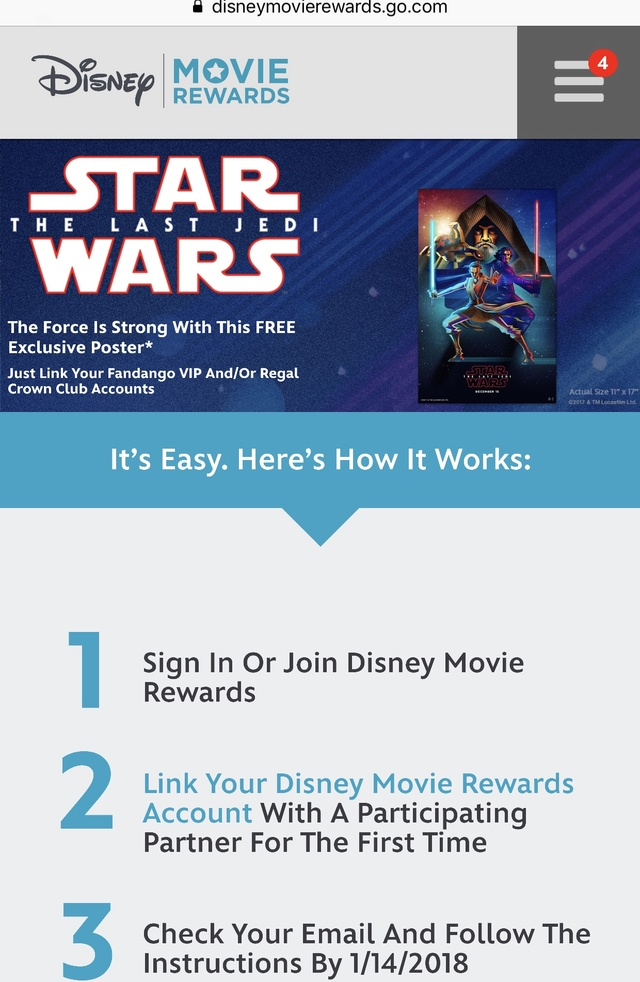 Marketing for Episode VIII - Page 16 94578710
