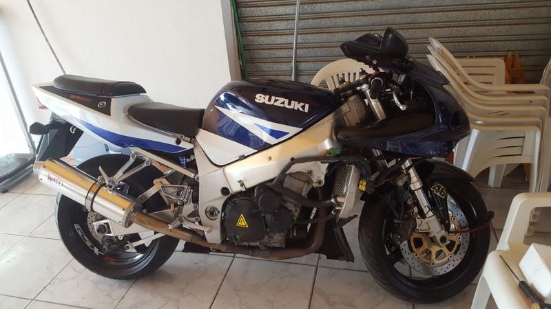 Suzuki GSXR 750 2004 apagando andando [RESOLVIDO]  Img-2012