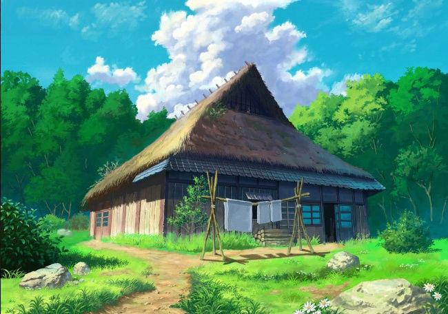 Kainova kuća Kuca10