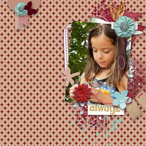 Happy day (22.02) - Page 2 Kit-ha10