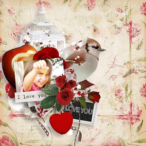 Ps: I ♥ You pour le 13/02 - Page 2 Kit-ps10