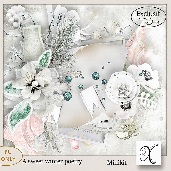 A sweet winter poetry (09.01) Templa38