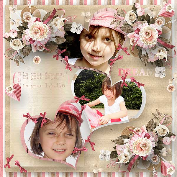 Templates Champagne Blush _ GB /  page 10 Mai/ May 10 - Page 2 Templa75