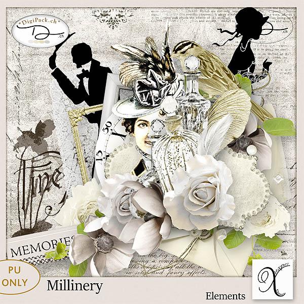 Millinery (01.06 DCH) + (début juillet DC) Xuxpe161