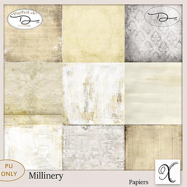 Millinery (01.06 DCH) + (début juillet DC) Xuxpe163