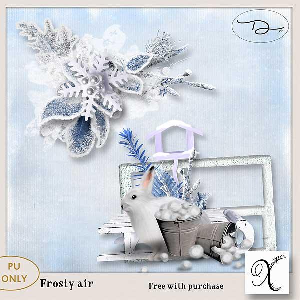 Frosty air 12.01 Xuxper43