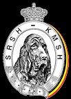 Club Canin des Amis de Tubize - Portail Srsh_110