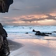 L'océan Nübwi