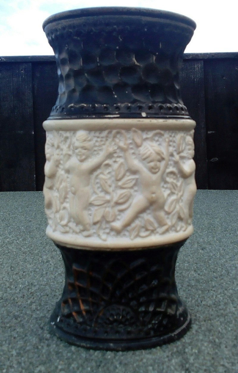 Relief work vase - any ideas? Img_2019