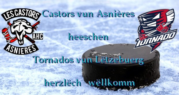 Asnières / Luxembourg (joué) Cartek10