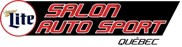 Salon Auto Sport Miller Lite de Québec - 2018 111010