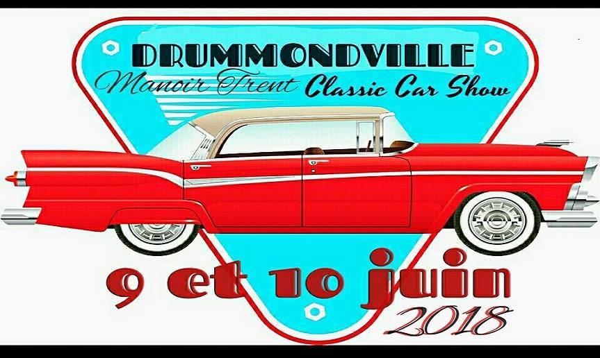 Classic car show - Manoir Frent - 9 & 10 juin 18 Expo_d10
