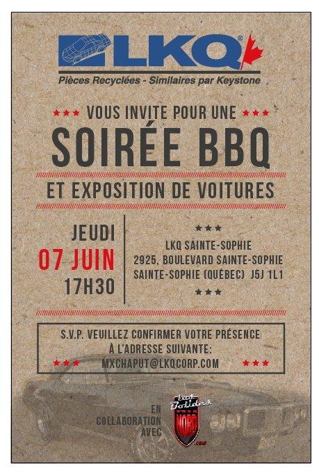 Soirée BBQ et exposition de voitures LKQ - 7 juin Expo_s12
