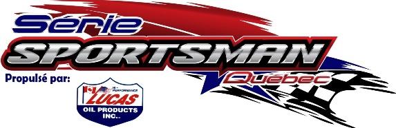 Sportsman Qc : Un des pionniers de la Série de retour pour 2018 Sports10