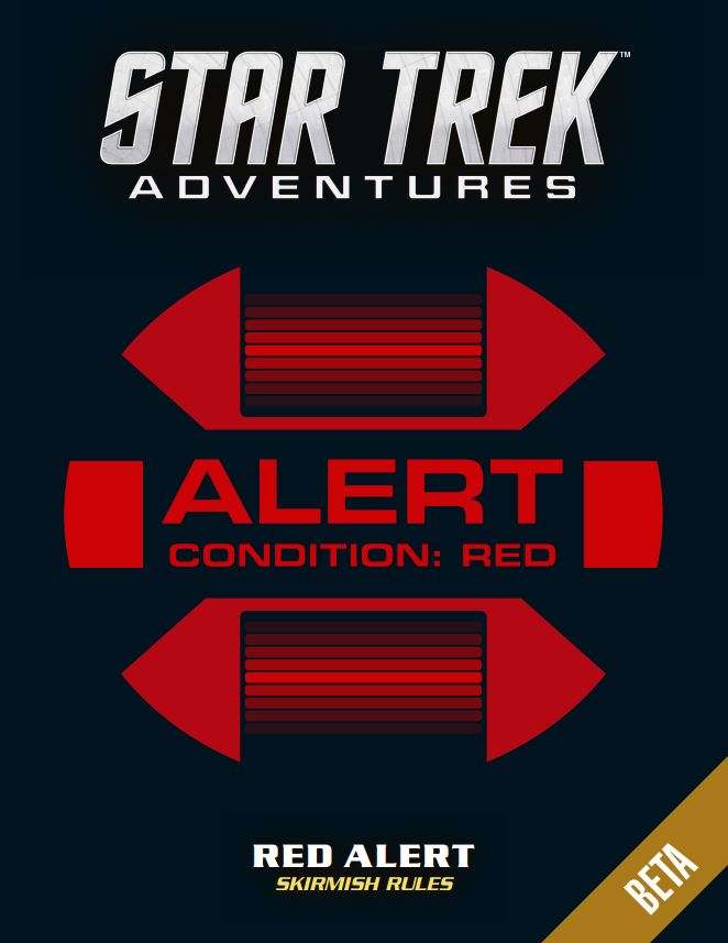RED ALERT : Jeu d'escarmouche pour Star Trek Adventures Red_al10