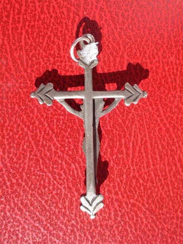 Ayuda en identificación de cruces I Dsc01910