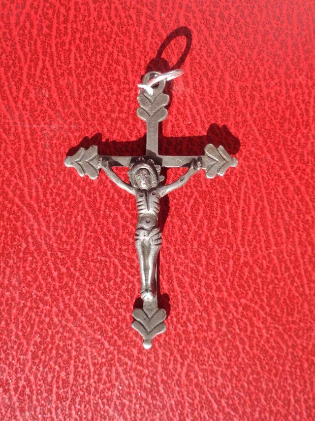 Ayuda en identificación de cruces I Dsc01911