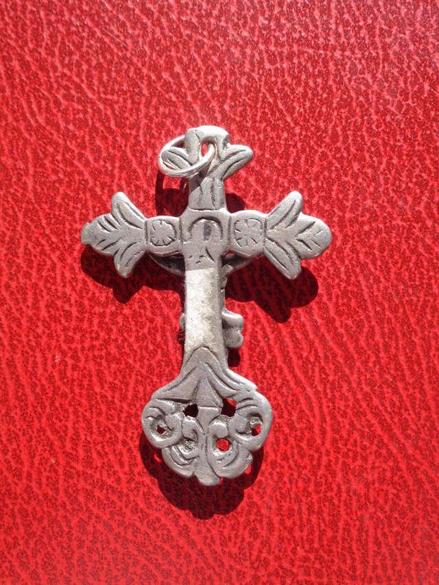 Ayudo en identificación de cruces II Dsc01913